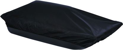 Picture of Sled Travel Covers