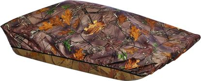 Picture of Atc Jet Sled Travel Camo Cover