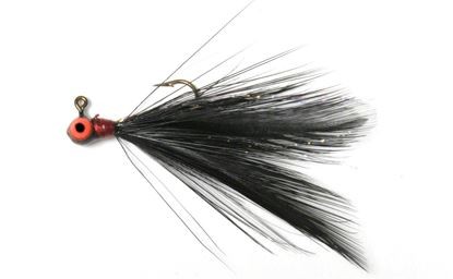 Picture of 00 Feather Jigs