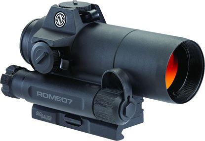 Picture of Sig Sauer Romeo7 Red Dot Sight