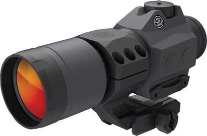 Picture of Sig Sauer Romeo6H Red Dot Sight