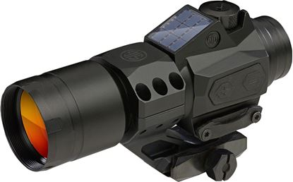 Picture of Sig Sauer Romeo6T Red Dot Sight