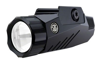 Picture of Sig Sauer Foxtrot 1 Pistol Weapon Light