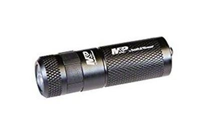 Picture of Delta Force Keychain Light