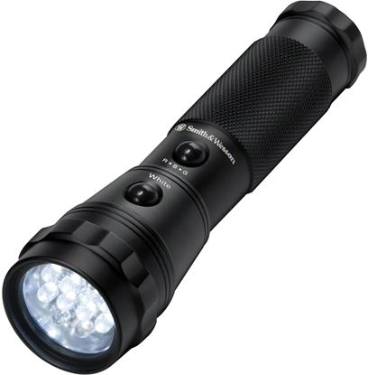 Picture of Galaxy Led Light