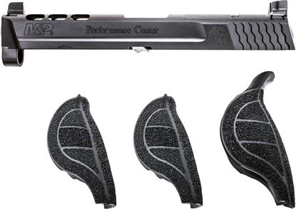 Picture of Smith & Wesson M&P Performance Center Slide Kit