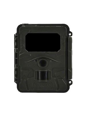 Picture of Blackout Flash Scouting Camera