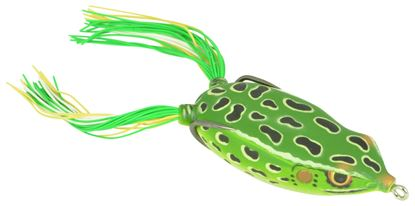 Picture of Bronzeye Frog 65