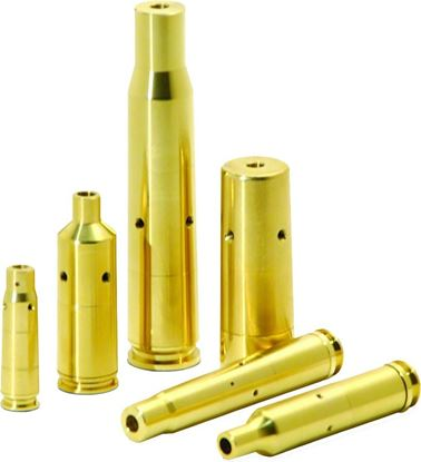 Picture of Sight-Rite Bullet Laser Bore Sighting System
