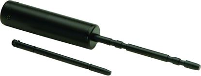 Picture of SSI Sight-Rite Basic Laser Bore Sight with Alignment Target and Pouch