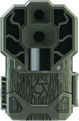 Picture of Dual Sensor 4K Camera