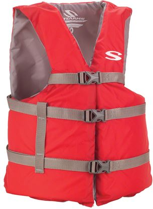 Picture of Adult Classic Life Vest