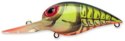 Picture of Storm Original Wiggle Wart®