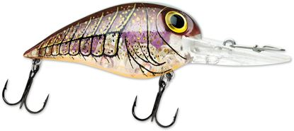 Picture of Storm Wiggle Wart® MadFlash