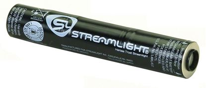 Picture of Battery Stick For Stinger®
