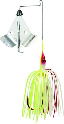 Picture of Bleeding Bait Elite Buzz Bait