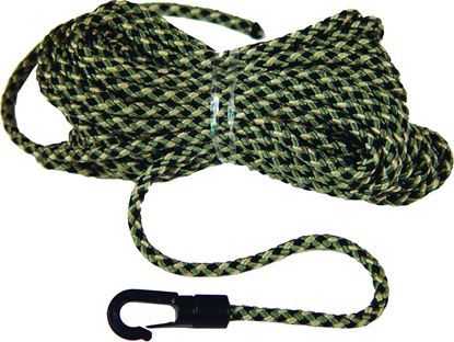 Picture of 30' Bow Rope