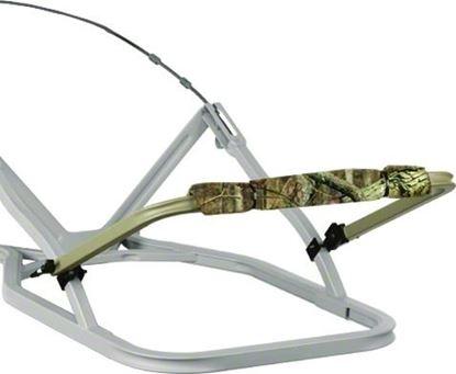 Picture of Summit Adjustable Gun Rest