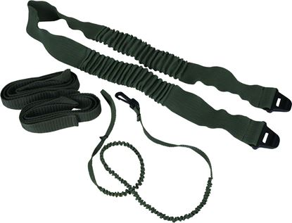 Picture of Summit Shoulder And Tether Strap