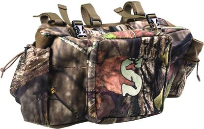 Picture of Summit Deluxe Front Bag