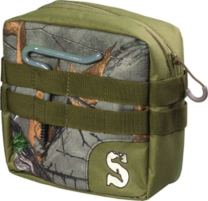Picture of Summit Utility Bag - Large