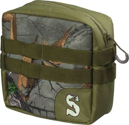 Picture of Summit Utility Bag - Small