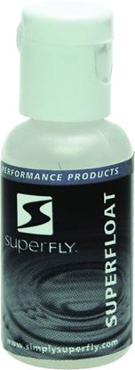 Picture of Superfly SF-FF Fly Floatant