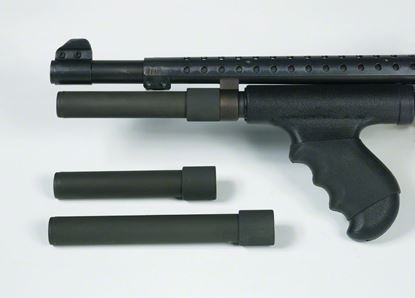Picture of Tacstar Magazine Extensions