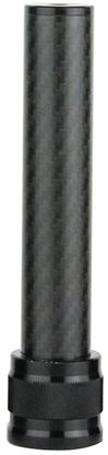 Picture of Tacstar Magazine Extension Tube