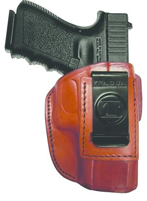 Picture of 4-In-1 Holster