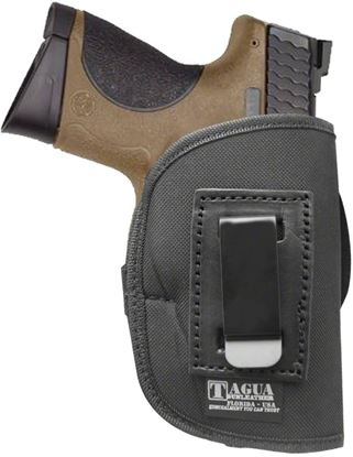 Picture of 4-In-1 Inside the Pants Holster