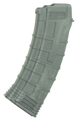 Picture of Ak74 Magazines