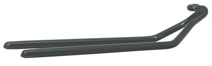 Picture of Tapco AR Handguard Removal Tool
