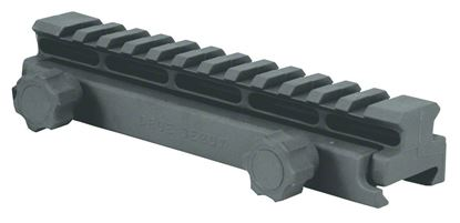 Picture of Ar15-m16 Riser Mounts