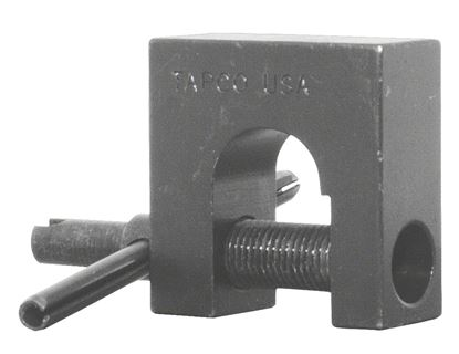 Picture of Tapco Windage & Elevation Sight Tool