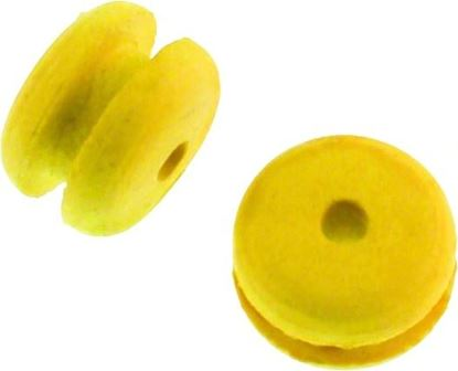 Picture of Sinker Bumperz Knot Protectors