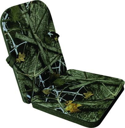 Picture of Therm-A-Seat Original Folding Cushions