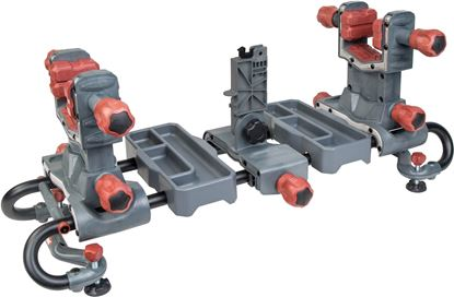 Picture of Tipton 110011 Ultra Gun Vise
