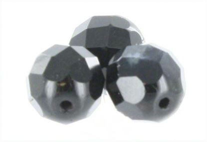 Picture of Carolina Glass Beads