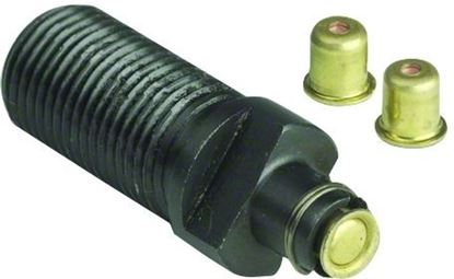 Picture of 209 Thunder Dome Breech Plug
