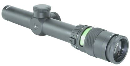 Picture of AccuPoint® Riflescope