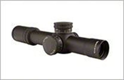 Picture of AccuPower® Riflescope