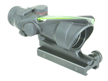 Picture of Trijicon Electro Optics ACOG®