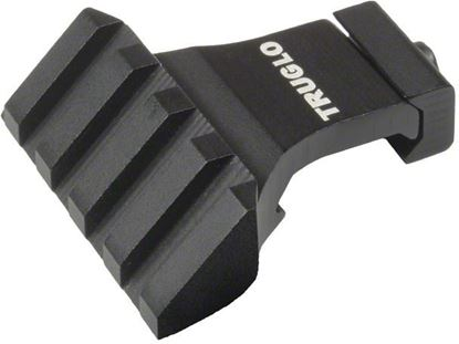 Picture of 45 Degree Riser Mount