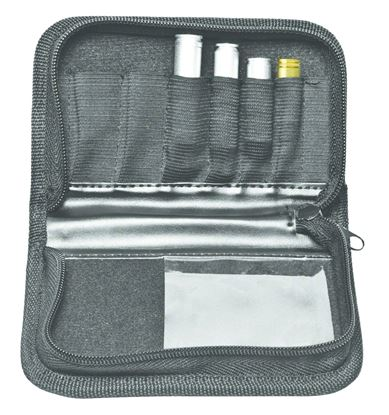 Picture of Laser Bore Cartridges Kit - 4 Cartridges