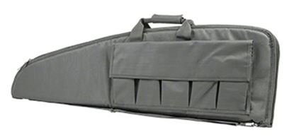 Picture of 2907 Series Gun Case