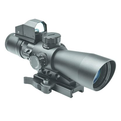 Picture of Gen 2 Sighting System