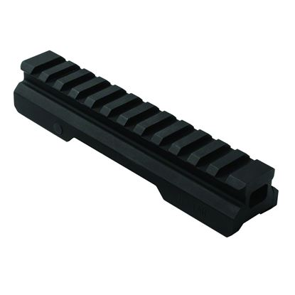 Picture of AR-15 Picatinny Riser Gen2