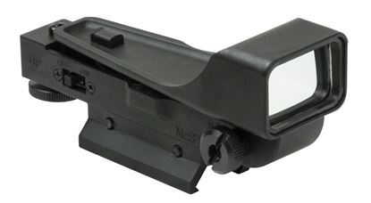 Picture of NC Star Gen 2 DP Red Dot Reflex Optic