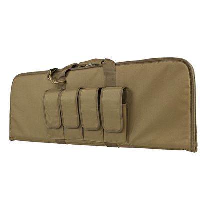 Picture of 2960 Series Carbine Case